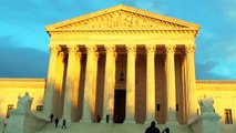 Supreme Court To Discuss On Feb. 21 Whether To Consider Obamacare Case