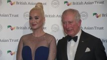 Prince Charles Had an Unexpected Request For Katy Perry