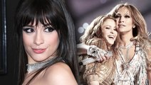 Camila Cabello Reacts To Shakira & Jennifer Lopez Super Bowl Halftime Show