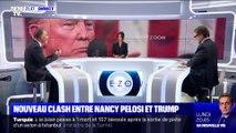 Pourquoi Donald Trump rend-il tout le monde fou ? - 05/02