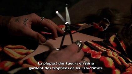 Le Silence des agneaux (1991) - Bande annonce