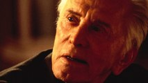 Movie Legend Kirk Douglas Dead At 103
