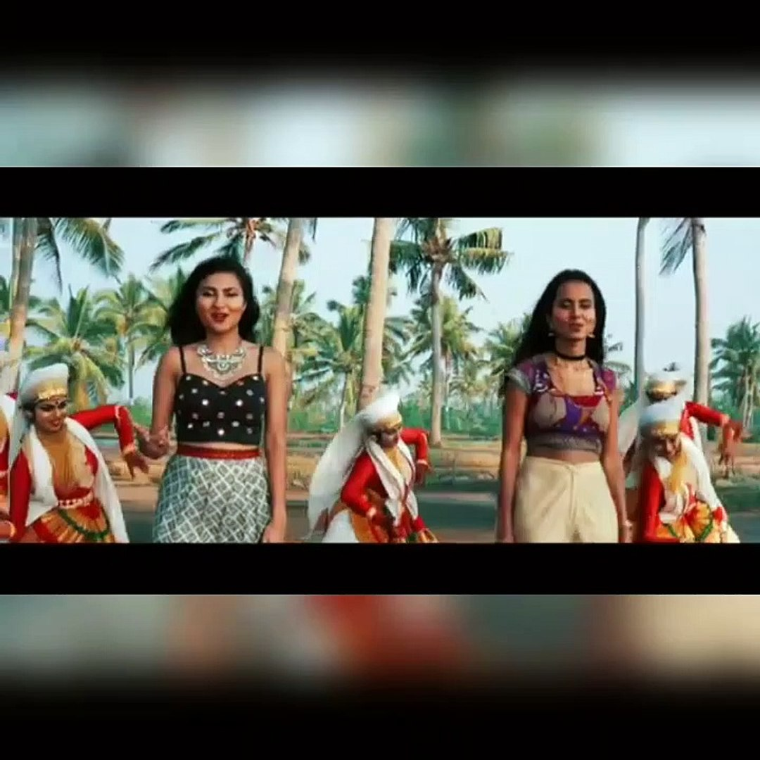 Latest love story song   new catalogue Hindia 2020   new videos song ..