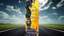 Full version  The Priory of the Orange Tree Complete