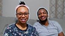 Married at First Sight: Married at First Sight Couples Recap Season 10, Episode 6