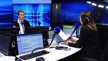 """Démission de Didier Gailhaguet : Marlène Schiappa dit """"soutenir la décision de Roxana Maracineanu"""""""