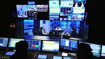 """Affaire Abitbol : Marlène Schiappa """"soutient"""" Roxana Maracineanu face aux propos """"indignes"""" de Didier Gailhaguet"""