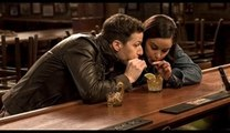 "Brooklyn Nine-Nine Season 7 Episode 3 ""Pimento"" Free Episode"