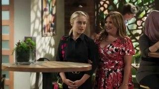 Neighbours 8293 Full HD 6th February 2020 | Neighbours Episode FULL