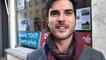 À Brest, Pierre-Yves Cadalen (France insoumise) dévoile sa liste pour la municipale