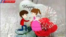 Happy rose day whatsapp status - rose day status - rose day 2020 status video - happy rose day 2020
