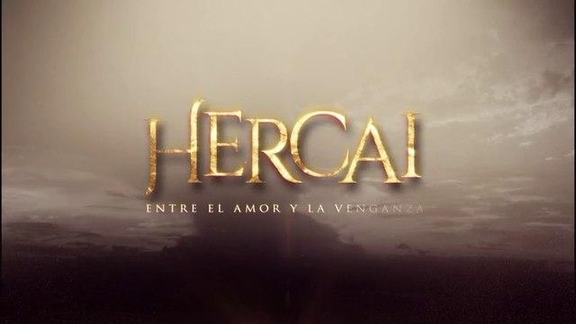 Ver Capitulo 48 de Hercai