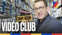 Le Vidéo Club de Dany Boon