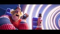Minions The Rise of Gru Trailer (2020)