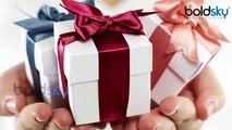 Valentine's Day 2020 : Valentines Day Gift Ideas | भूलकर भी पार्टनर को ना दे गिफ्ट में ये चीजें