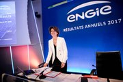 La PDG d'Engie, Isabelle Kocher sur la sellette ?
