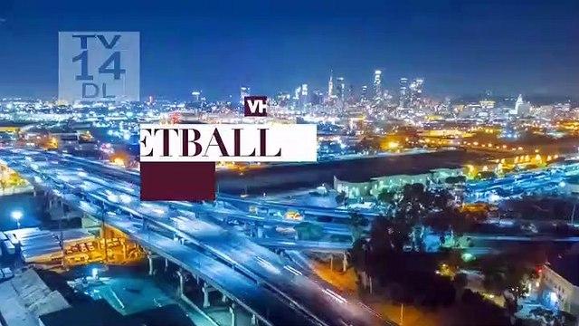 Basketball Wives S08E15