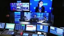 Marseille : le médecin a détourné 820.000 euros en se prescrivant des arrêts maladie