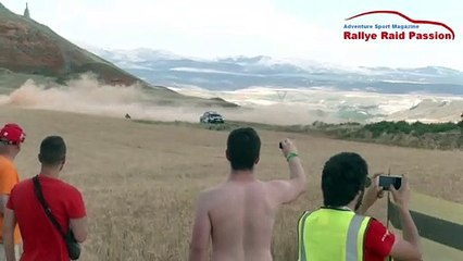 Crash Joao Ramos et Victor Jesus