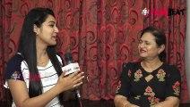 Bigg Boss 13:Rashami Siddharth के नोकझोंक पर ये बोली Rashami Desai की मम्मी Rasila | FilmiBeat
