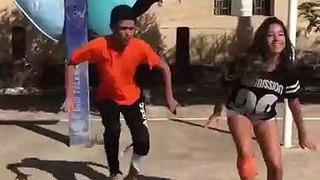 Jovens do Sertão vencem desafio e participarão de show do famoso grupo de samba, em Salvador