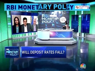 RBI makes loans cheaper without a rate cut, here's what it means according to experts