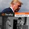 U.S. Senate junks Trump impeachment   Evening wRap