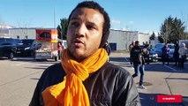 ANNCEY « Uber a un droit de vie ou de mort économique sur ses chauffeurs », selon Tristan Correa