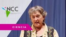 Lynn Margulis, la mujer que revolucionó el estudio de la biología-