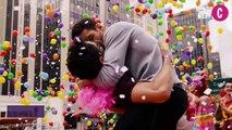 Les meilleures séries romantiques à regarder sans modération