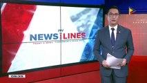 Temporary travel ban to China, HK, Macau stays