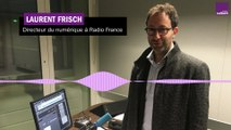 Pourquoi Radio France se lance dans le podcast natif