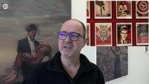 30 ans de l'Espace Vallès