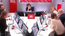 RTL Déjà demain du 06 février 2020