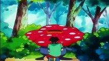 Pokemon 2 sezon 30 Bölüm (Türkçe Dublaj)