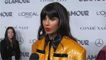 Jameela Jamil Comes Out After Being Savaged On Twitter