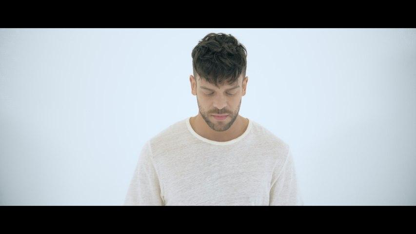Ricky Merino - Perfecto