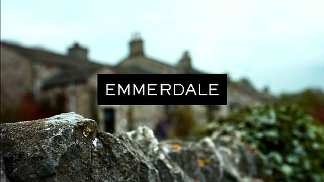 Emmerdale 6th February 2020 Part 2