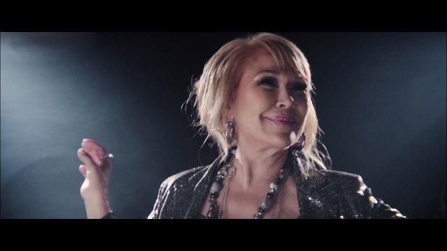 Helena Bianco - Voy A Salir A La Calle