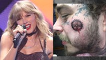 Taylor Swift Signs Massive Deal With Universal Music Group, Celebrities Weigh In on Senate's Impeachment Vote & Post Malone's New Ink | Billboard News