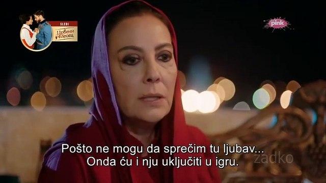 Nemoguća Ljubav  Epizoda  64- Nemoguća Ljubav  Epizoda 64
