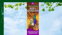 [Read] Math for Minecrafters: Adventures in Multiplication  Division Complete