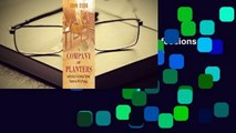 [Read] A Company of Planters: Confessions of a Colonial Rubber Planter in 1950s Malaya  For Kindle
