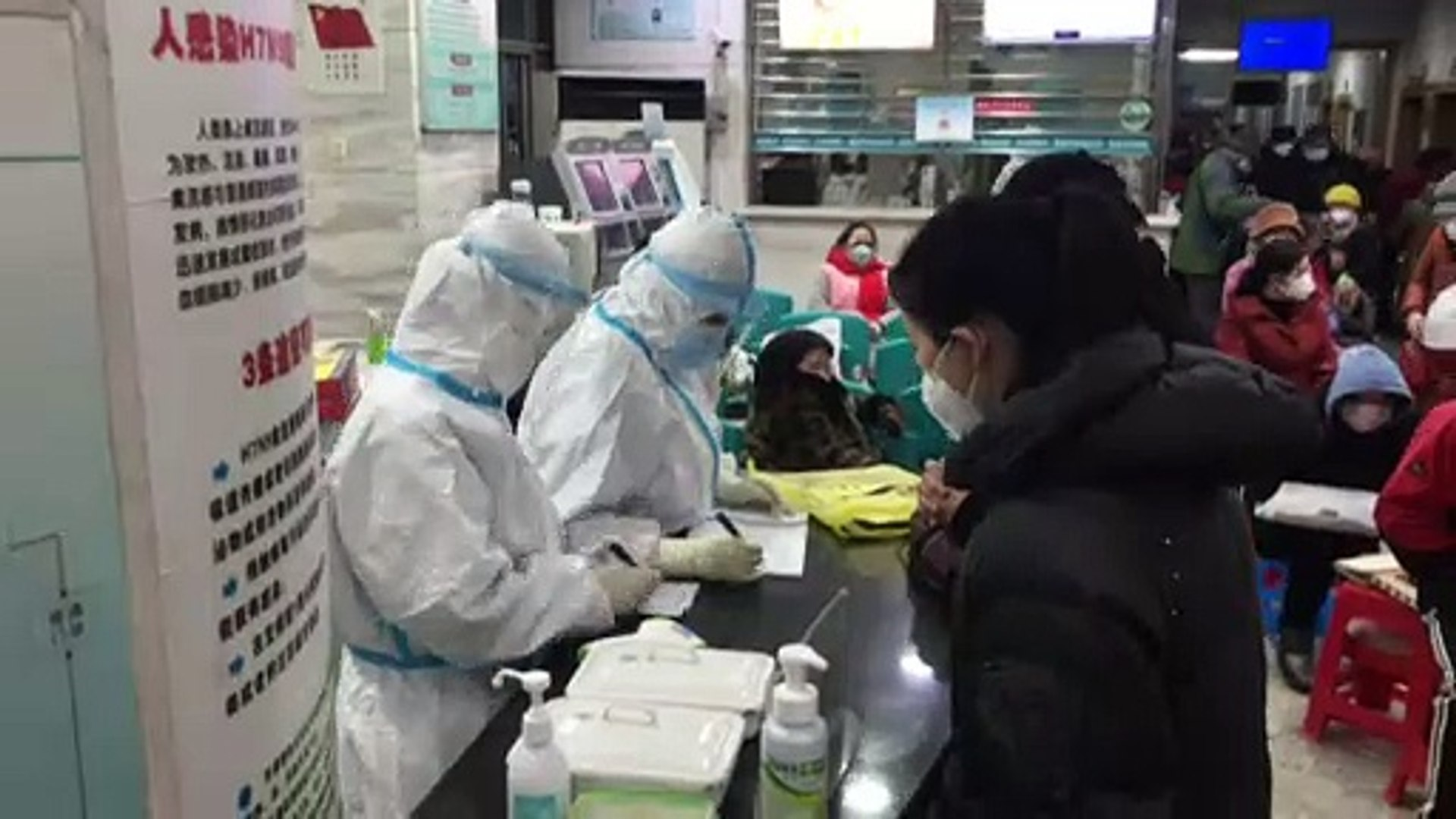 China virus death toll hits 636