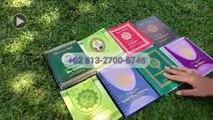 DISKON!!! +62 813-2700-6746, Jasa Cetak Buku Yasin Saku Banjarnegara