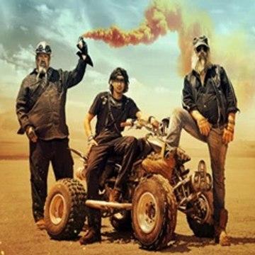 Gold Rush : Discovery (Season 10) Episode 20 - Full TV Streaming