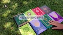 DISKON!!! +62 813-2700-6746, Tempat Cetak Buku Tahlilan Banjarnegara