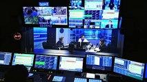 Municipales : Rachida Dati se rêve en maire de Paris et ne cible qu'Anne Hidalgo