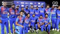 दूसरा वनडे - न्यूजीलैंड बनाम भारत (प्रीव्यू)