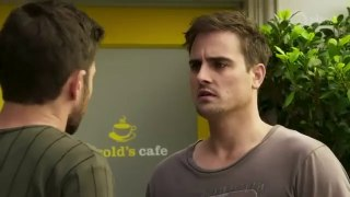 Neighbours 8294 7th February 2020 HD 720p